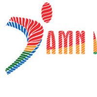 AMN Life Science Ltd.
