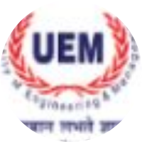 University of Engineering & Management (UEM), Kolkata