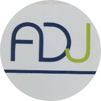 ADJ Engineering Pvt Ltd