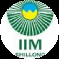 Rajiv Gandhi Indian Institute of Management Shillong