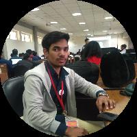 Deepak Vajpayee
