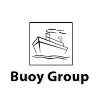 BUOYSAIL GROUP