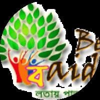 Bengali Vaidya Samaj Jadavpur