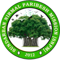 Sunderban Nirmal Paribesh Mission