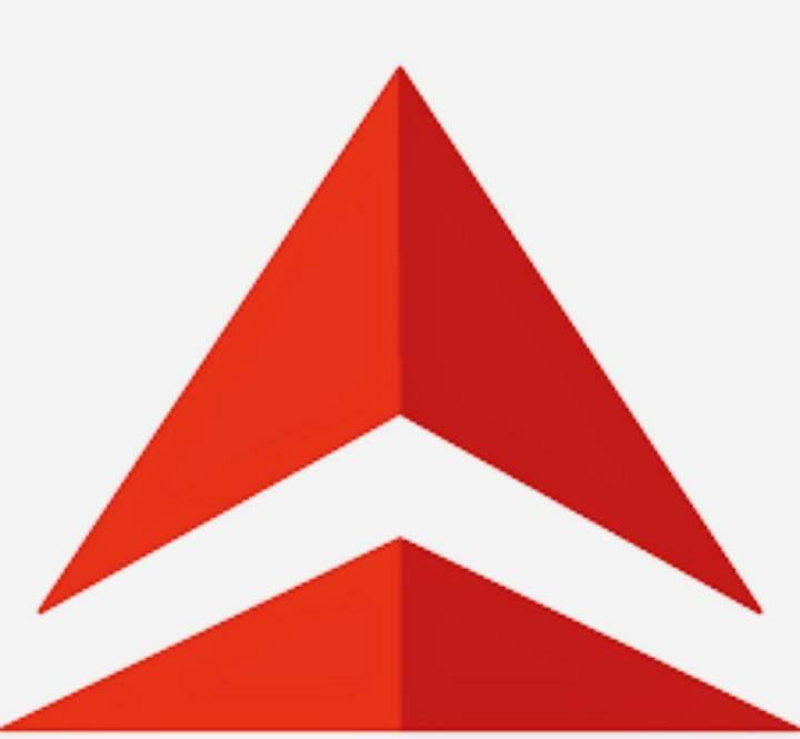 Delta Consultancy Services