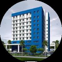 Super Speciality Hospital Raiganj