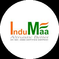 Indumaa Realtech India