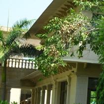Birder's Inn