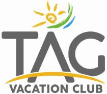 TAG Vacation Club