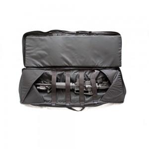 Lynx Defense 36in Rifle Bag