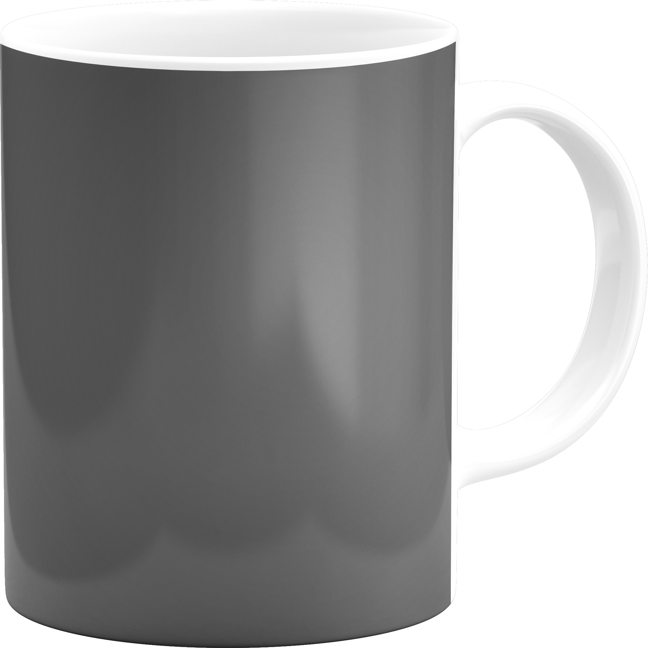 Mug right Mockup