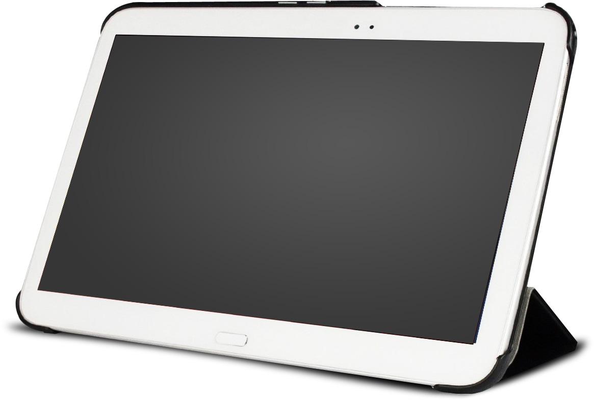 Tablet LT Mockup