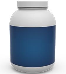bottle lg