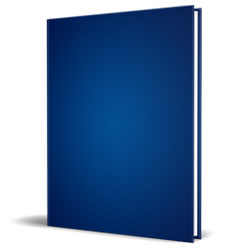 hardcover md l