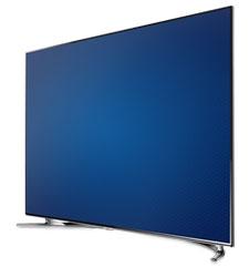 HDTV Left