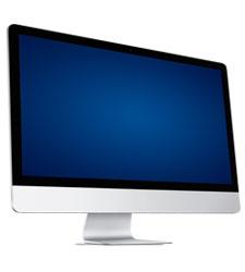 iMac RT