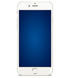 iPhone6 Standing