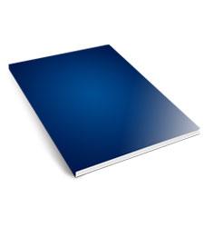 Magazine Flat