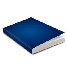Paperback Laying