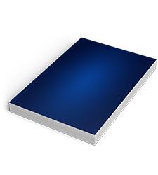Paperback Laying 3