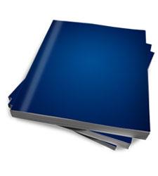 Paperback Stack