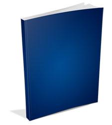 Paperback Standing 2