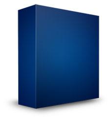 Software Box Right