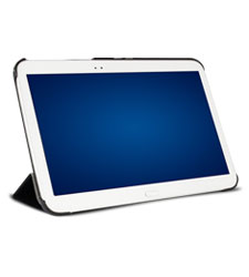 Tablet RT