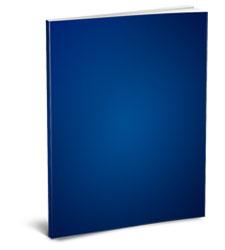 Thin Paperback