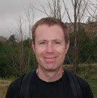 Photo of Dan Caplinger