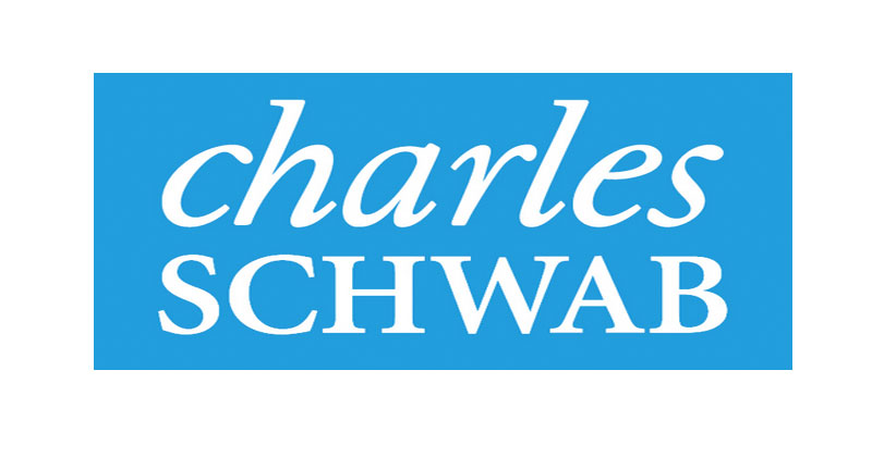 Charles Schwab Review Online Brokerage Account The Ascent