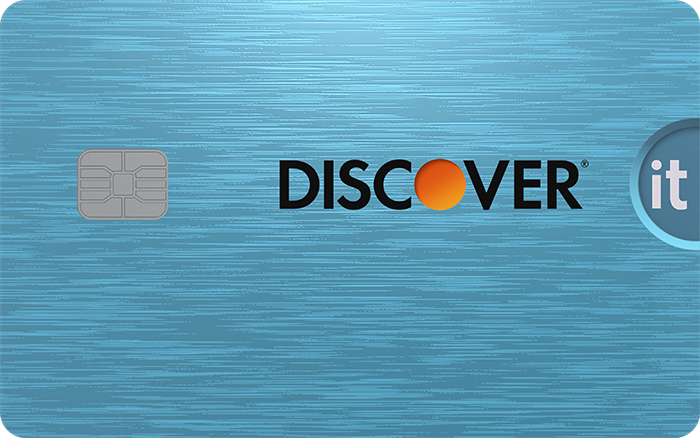 8 high limit credit cards discover it student cash back reheart Image collections