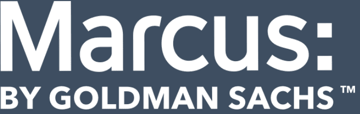 Marcus by Goldman Sachs Personal Loans Review - The Ascent