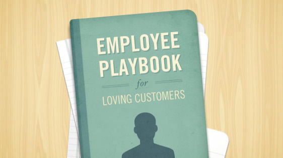 Empowering Employees (Without Losing Your Shirt)