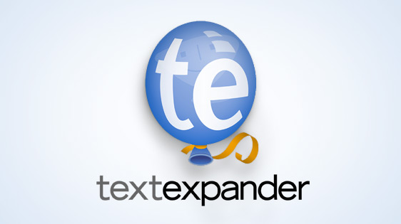 Great Customer Support Faster with Text Expander Snippets