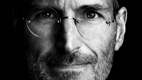 Why Steve Jobs Never Listened to His Customers