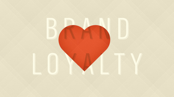 The Shocking Truth About Brand Loyalty (Why Values > 'Engagement')