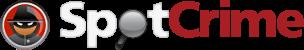 SpotCrime logo