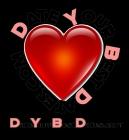 DateYourBest...