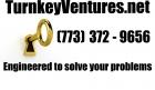 Turnkey-1-or...
