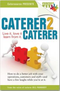 Caterer2Caterer