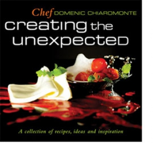 Creating the Unexpected