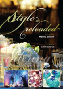 Style Me...Reloaded