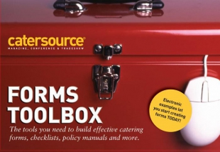 Special: Limited Edition The Forms Toolbox