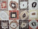Mosaic...