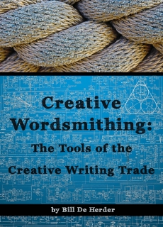 Creative Wordsmithing: The Tools of the Creative Writing Trade