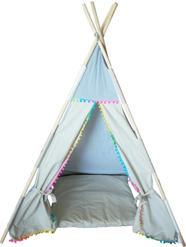 Tenda YUPIK