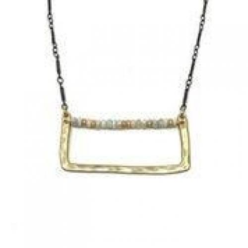 Mickey Lynn Jewelry