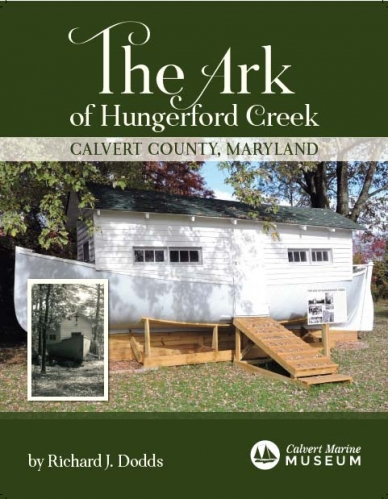 The Ark of Hungerford Creek