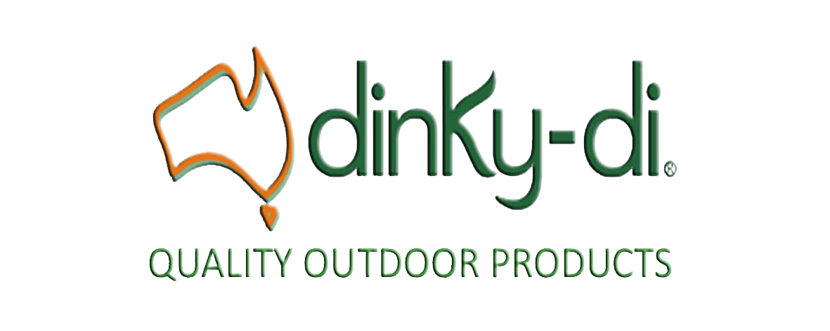 Dinky-Di Outdoor Products